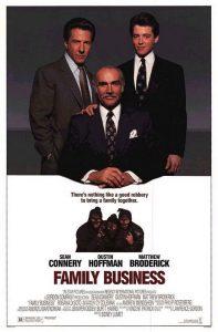 Family.Business.1989.1080p.BluRay.x264-VETO ~ 7.6 GB