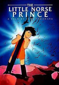 Horus.Prince.of.the.Sun.1968.1080p.BluRay.x264-WaLMaRT ~ 3.3 GB