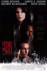 A.Time.to.Kill.1996.1080p.BluRay.REMUX.VC-1.TrueHD.5.1-EPSiLON ~ 25.7 GB