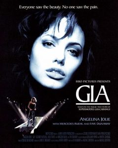 Gia.1998.Unrated.BluRay.1080p.DTS-HD.MA.5.1.AVC.REMUX-FraMeSToR ~ 18.5 GB