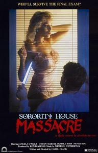 Sorority.House.Massacre.1986.720p.BluRay.x264-RUSTED ~ 2.6 GB