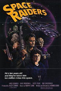 Space.Raiders.1983.1080p.BluRay.REMUX.AVC.DTS-HD.MA.2.0-EPSiLON ~ 15.0 GB