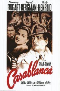 Casablanca.1942.70th.Aniversary.1080p.BluRay.x264.DTS-HDChina ~ 12.3 GB