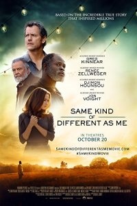 Same.Kind.of.Different.as.Me.2017.BluRay.1080p.DTS-HD.MA.5.1.AVC.REMUX-FraMeSToR ~ 30.1 GB