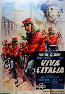 Viva.l.Italia.1961.720p.BluRay.x264-BiPOLAR ~ 6.6 GB