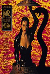 The.Lair.of.the.White.Worm.1988.1080p.Blu-ray.Remux.AVC.DTS-HD.MA.2.0-KRaLiMaRKo ~ 18.7 GB