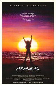 Mask.1985.DC.720p.BluRay.X264-AMIABLE ~ 7.9 GB