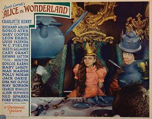Alice.in.Wonderland.1933.1080p.WEB-DL.DD2.0.H.264-SbR ~ 8.0 GB