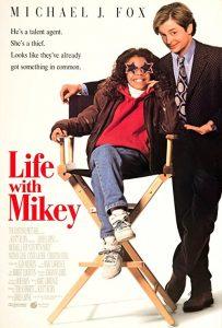 Life.With.Mikey.1993.1080p.AMZN.WEB-DL.DD+2.0.H.264-SiGMA ~ 9.4 GB