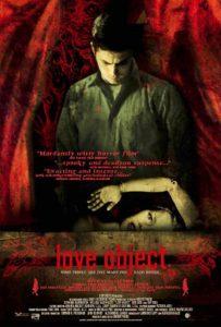 Love.Object.2003.1080p.WEB-DL.AAC2.0.H.264.CRO-DIAMOND ~ 2.6 GB