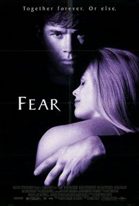 Fear.1996.BluRay.1080p.DTS-HD.MA.5.1.VC-1.REMUX-FraMeSToR ~ 22.1 GB
