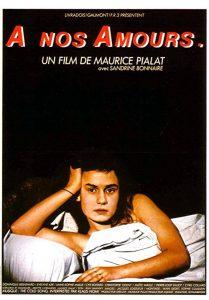 À.nos.amours.AKA.To.Our.Love.1983.1080p.BluRay.x264-HANDJOB ~ 10.4 GB
