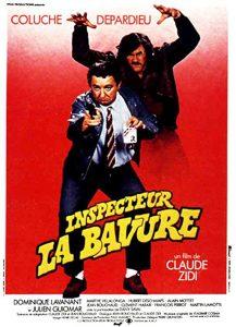 Inspector.Blunder.1980.1080p.BluRay.x264-BiPOLAR ~ 9.8 GB