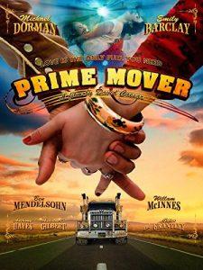 Prime.Mover.2009.1080p.WEBRip.AAC.2.0.H.264.CRO-DIAMOND ~ 2.9 GB