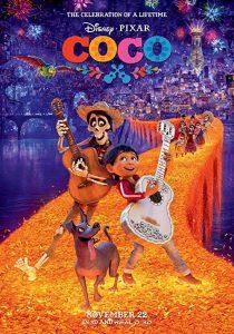 Coco.2017.BluRay.1080p.DTS-HD.MA.7.1.AVC.REMUX-FraMeSToR ~ 21.5 GB