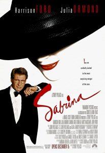 Sabrina.1995.720p.BluRay.DD5.1.x264-IDE ~ 8.0 GB