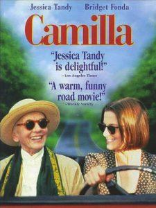 Camilla.1994.1080p.WEB-DL.AAC.2.0.H.264.CRO-DIAMOND ~ 2.9 GB