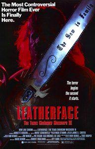 Leatherface.Texas.Chainsaw.Massacre.III.1990.720p.BluRay.x264-PSYCHD ~ 4.4 GB