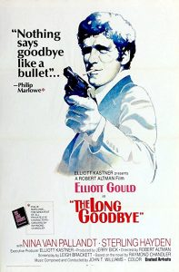 The.Long.Goodbye.1973.720p.BluRay.FLAC1.0.x264-SbR ~ 9.2 GB