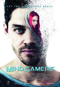 MindGamers.2015.1080p.BluRay.REMUX.AVC.DTS-HD.MA.5.1-EPSiLON ~ 26.3 GB