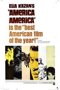 America.America.1963.1080p.WEB-DL.DD+2.0.H.264-SbR ~ 16.8 GB