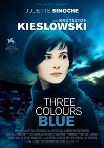 Three.Colors.Blue.1993.1080p.BluRay.REMUX.AVC.FLAC.2.0-dilse ~ 24.8 GB