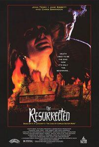 The.Resurrected.1991.1080p.BluRay.REMUX.AVC.FLAC.2.0-EPSiLON ~ 21.8 GB