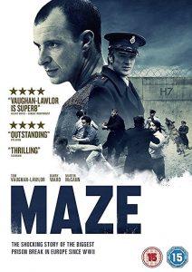 Maze.2017.720p.BluRay.DD5.1.x264-VietHD ~ 3.3 GB