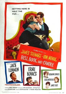 Bell.Book.and.Candle.1958.1080p.BluRay.x264-USURY ~ 9.8 GB