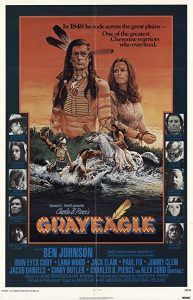 Grayeagle.1977.720p.Bluray.x264.Codres ~ 4.4 GB