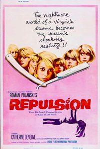 Repulsion.1965.BluRay.1080p.DTS-HD.MA.2.0.AVC.REMUX-FraMeSToR ~ 26.8 GB