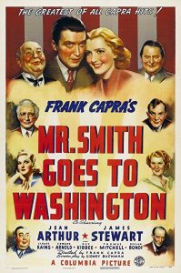Mr.Smith.Goes.to.Washington.1939.720p.BluRay.x264-CtrlHD ~ 9.1 GB