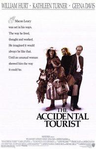 The.Accidental.Tourist.1988.1080p.BluRay.REMUX.AVC.DTS-HD.MA.2.0-EPSiLON ~ 31.3 GB
