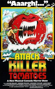 Attack.of.the.Killer.Tomatoes.1978.720p.BluRay.x264-PSYCHD ~ 4.4 GB