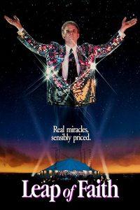 Leap.of.Faith.1992.1080p.AMZN.WEB-DL.DD+5.1.H.264-alfaHD ~ 11.6 GB
