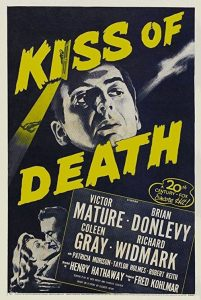 Kiss.of.Death.1947.BluRay.1080p.DTS-HD.MA.1.0.AVC.REMUX-FraMeSToR ~ 20.2 GB