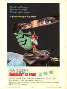 Fragment.Of.Fear.1971.720p.BluRay.FLAC2.0.x264-HaB ~ 6.5 GB