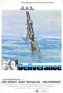 Deliverance.1972.720p.BluRay.x264-ESiR ~ 6.6 GB