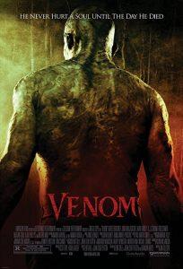 Venom.2005.1080p.DD5.1.x264-VietHD ~ 7.7 GB