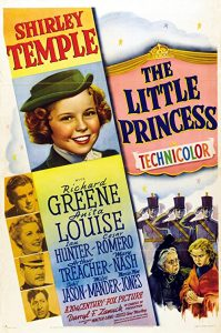 The.Little.Princess.1939.1080p.WEBRip.AAC.2.0.H.264.CRO-DIAMOND ~ 2.2 GB
