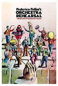 Orchestra.Rehearsal.1978.720p.BluRay.x264-RedBlade ~ 3.3 GB