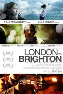 London.to.Brighton.2006.720p.BluRay.x264-VETO ~ 4.4 GB