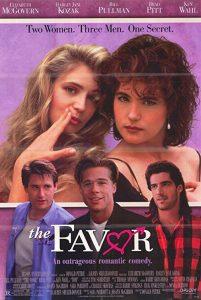 The.Favor.1994.1080p.WEB-DL.AAC.2.0.H.264.CRO-DIAMOND ~ 3.1 GB