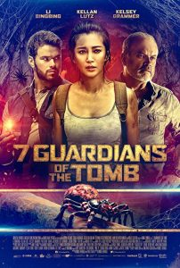 Guardians.of.the.Tomb.2018.1080p.WEB-DL.DD5.1.H264-CMRG ~ 3.1 GB