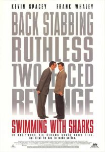 Swimming.with.Sharks.1994.1080p.AMZN.WEB-DL.DD+5.1.H.264-SiGMA ~ 9.6 GB