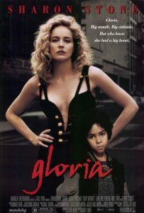 Gloria.1999.1080p.WEB-DL.AAC.2.0.H.264.CRO-DIAMOND ~ 3.9 GB