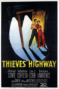 Thieves.Highway.1949.1080p.BluRay.REMUX.AVC.FLAC.1.0-EPSiLON ~ 23.3 GB