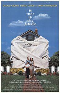 It.Runs.in.the.Family.1994.720p.BluRay.x264-SADPANDA ~ 3.3 GB
