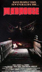 Madhouse.1981.1080p.BluRay.x264-SPOOKS ~ 6.6 GB