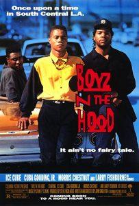 Boyz.n.the.Hood.1991.BluRay.1080p.DTS-HD.MA.5.1.AVC.REMUX-FraMeSToR ~ 23.3 GB